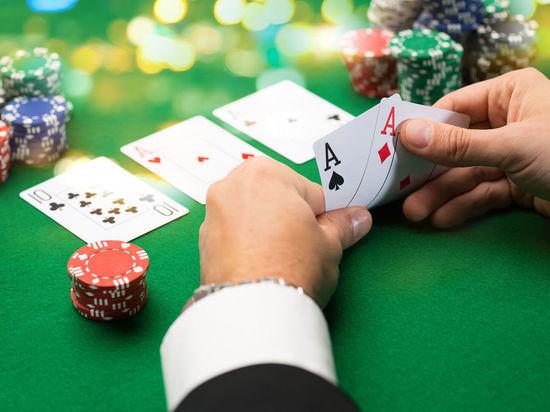 Wie funktioniert casino holdem