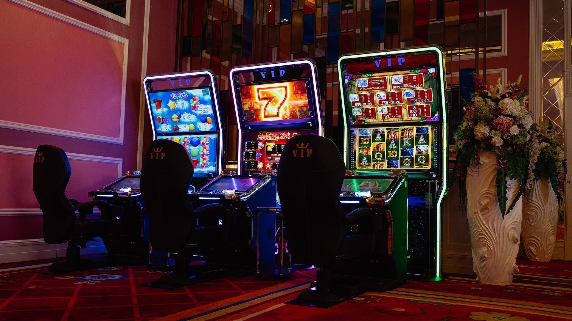 Скачать казино игра без денег